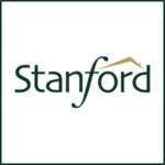 Stanford Estate Agents logo