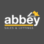 Abbey Sales & Lettings, Bury St Edmunds logo