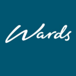 Wards, Birchington logo