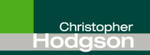 Christopher Hodgson, Whitstable logo