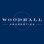 Woodhall Properties, Stockport & North Cheshire Area logo
