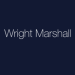 Wright Marshall, Knutsford logo