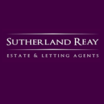 Sutherland Reay & Co Ltd, Sutherland Reay Estate & Letting Agents logo