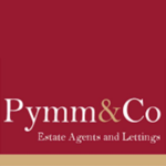 Pymm & Co, Norwich logo