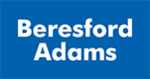 Beresford Adams Countrywide (lettings), Colwyn Bay logo