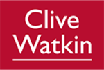 Clive Watkin, Bromborough Lettings logo