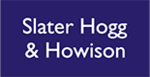 Slater Hogg & Howison, Bridge Of Weir logo