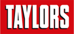 Taylors Estate Agents, Watford Central logo