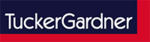 Tucker Gardner, Great Shelford logo