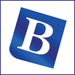 Balgores Property Group, Brentwood logo