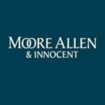 Moore Allen & Innocent, Cirencester Sales logo