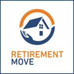 Retirement Move logo