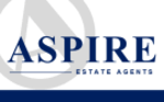 Aspire Estate Agents, Benfleet logo