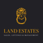 Land Estates logo