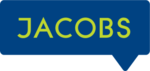 Jacobs Properties, Basingstoke logo