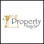 Property Angels logo