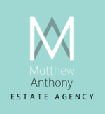 Matthew Anthony Estate Agency logo