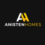 Anisten Homes, Seven Kings logo