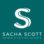 Sacha Scott, Banstead logo