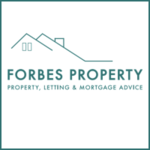 Forbes Property logo