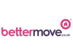 BetterMove, UK logo