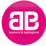 Bonners & Babingtons, Princes Risborough logo