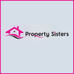 Property Sisters, Mill Hill logo