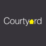 Courtyard Property Consultants Ltd, Culcheth logo
