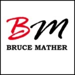Bruce Mather Estate Agents, Boston Lettings logo