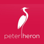 Peter Heron, Fulwell Lettings logo