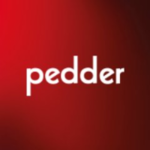 Pedder, Forest Hill logo