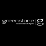 Greenstone, St Johns Wood logo