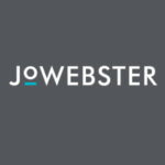 Jo Webster Properties Ltd, London logo