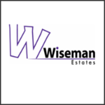 Wiseman Estates, Kings Cross logo