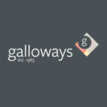 Galloways, West Norwood logo