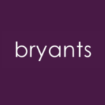 Bryants Estate Agents, London logo