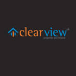 Clearviewuk, Canden / Islington logo
