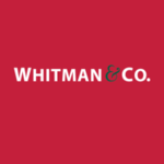 Whitman and Co, Chiswick logo