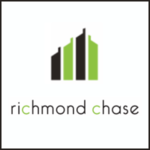 Richmond Chase logo