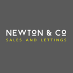 Newton & Co logo