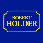 Robert Holder, Newbridge logo