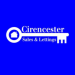 Cirencester Sales & Lettings, Cirencester logo