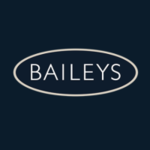 Baileys Estate Agents, East Wittering logo