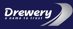 Drewery Estate Agents, Sidcup logo
