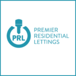 Premier Residential Lettings logo