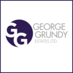 George Grundy Estates Ltd, Farnworth logo