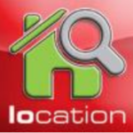 Location Property Services, Shirley logo
