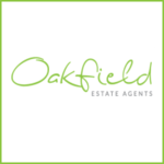 Oakfield, Bexhill logo