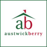 Austwick Berry Estate Agents logo