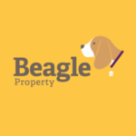 Beagle Property logo